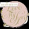 FeaturedonLoveMyDress.png
