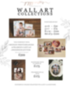 Photoblocks-Pricing.jpg