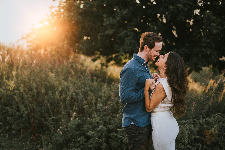 PoppyCarterPortraits-EngagementPhotograp