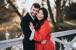 Poppy-Carter-Portraits-EngagementPhotogr