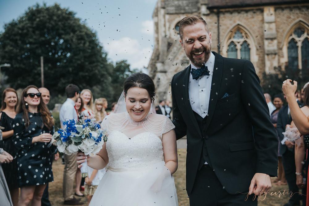 Abingdon Abbey Buildings Wedding Photography Oxford Wedding Photography Poppy Carter Portraits