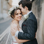 Poppy-Carter-Portraits-WeddingPhotograph