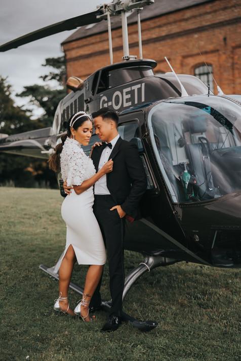 PoppyCarterPortraits-WeddingPhotography-