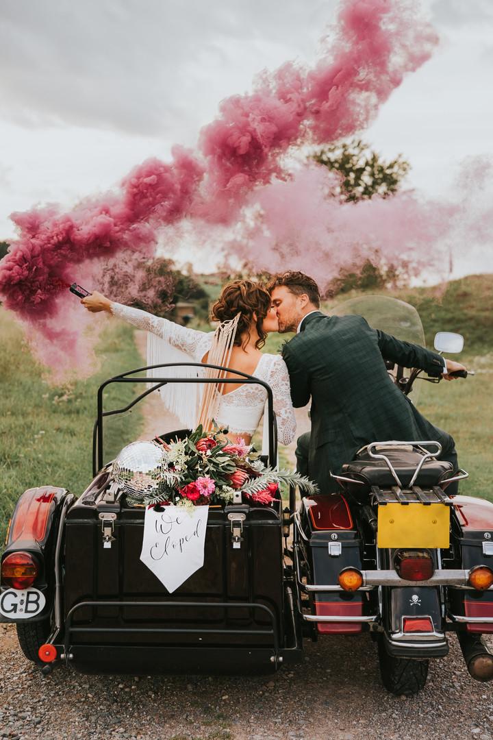 PoppyCarterPortraits- WeddingPhotography