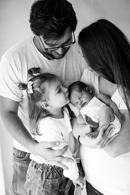 PoppyCarterPortraits-NewbornPhotography-