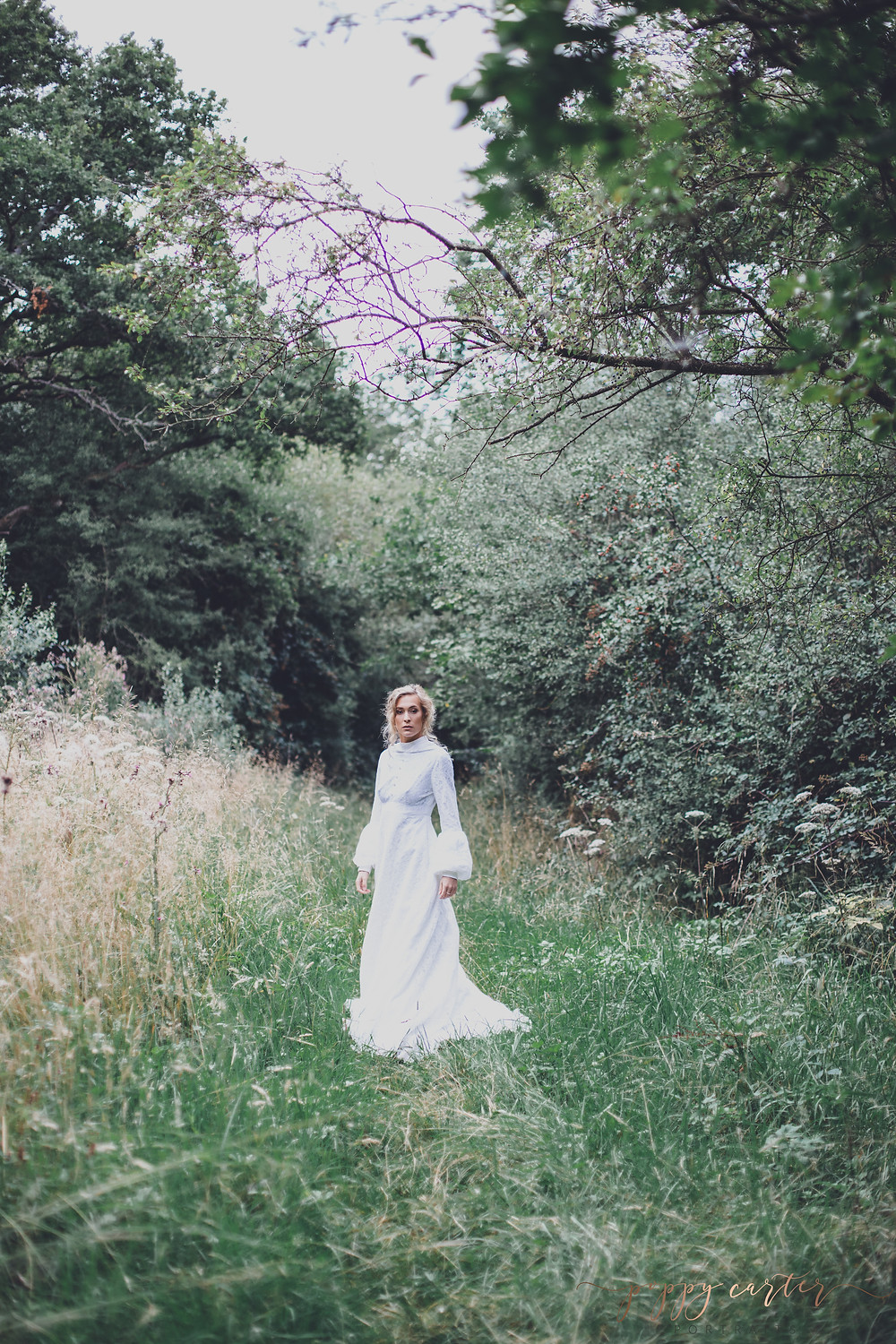 Poppy Carter Portraits Alternative Wedding Photography Buckinghamshire Aylesbury Bicester Oxford Cotswolds
