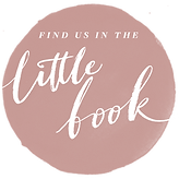 Little-Book-2018-Pink.png