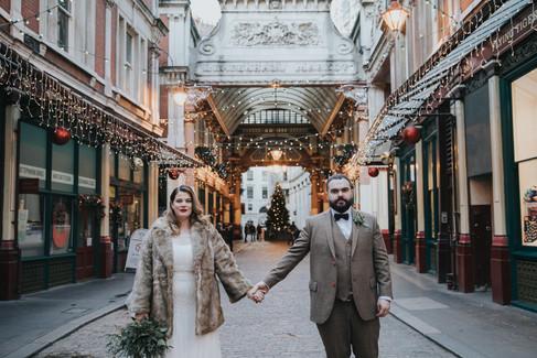 Poppy-Carter-Portraits-Wedding-Photograp