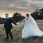 Poppy-Carter-Portraits-Wedding-Photograp