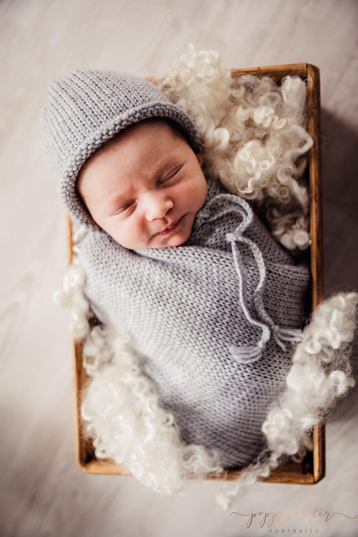 Poppy Carter Portraits Newborn Photography Buckinghamshire