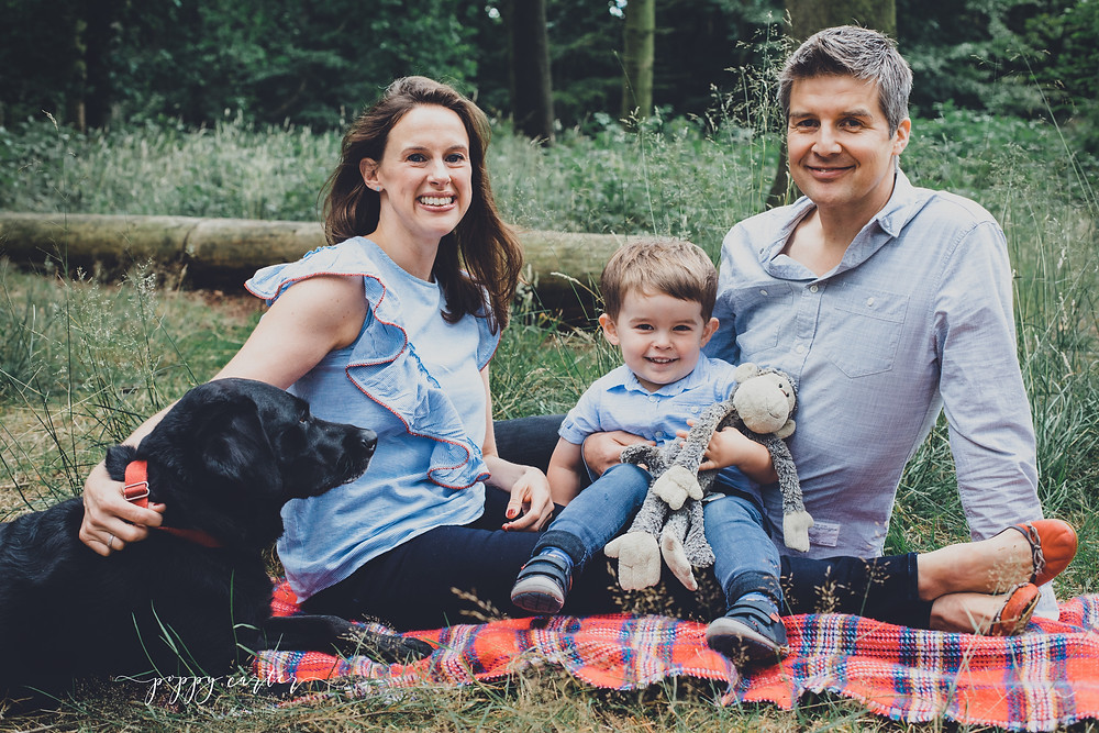 Poppy Carter Portraits Aylesbury Family Photography Best Family Photography Aylesbury Wendover Bucks Tring Thame Bicester Oxford