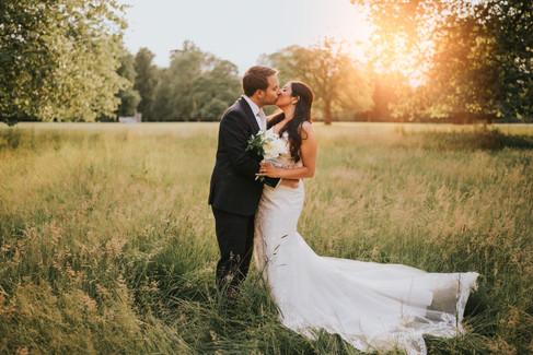 PoppyCarterPortraits-WeddingPhotography-GabyOliver-23.jpg