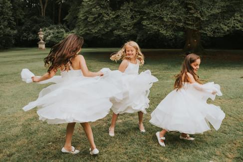PoppyCarterPortraits-WeddingPhotography-GabyOliver-12.jpg