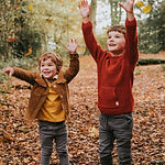 PoppyCarterPortraits-AutumnMinis-Julia-6