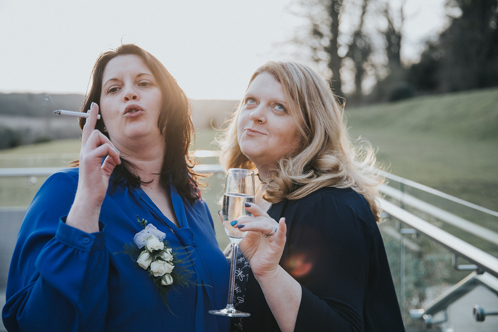 De Vere Latimer Estate Wedding Photography Poppy Carter Portraits Bucks Wedding Photographer