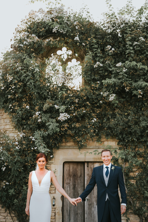 PoppyCarterPortraits-WeddingPhotography-NaomiDavid-23.jpg
