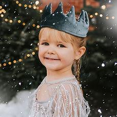 ChristmaswiththeCarters-6.jpg