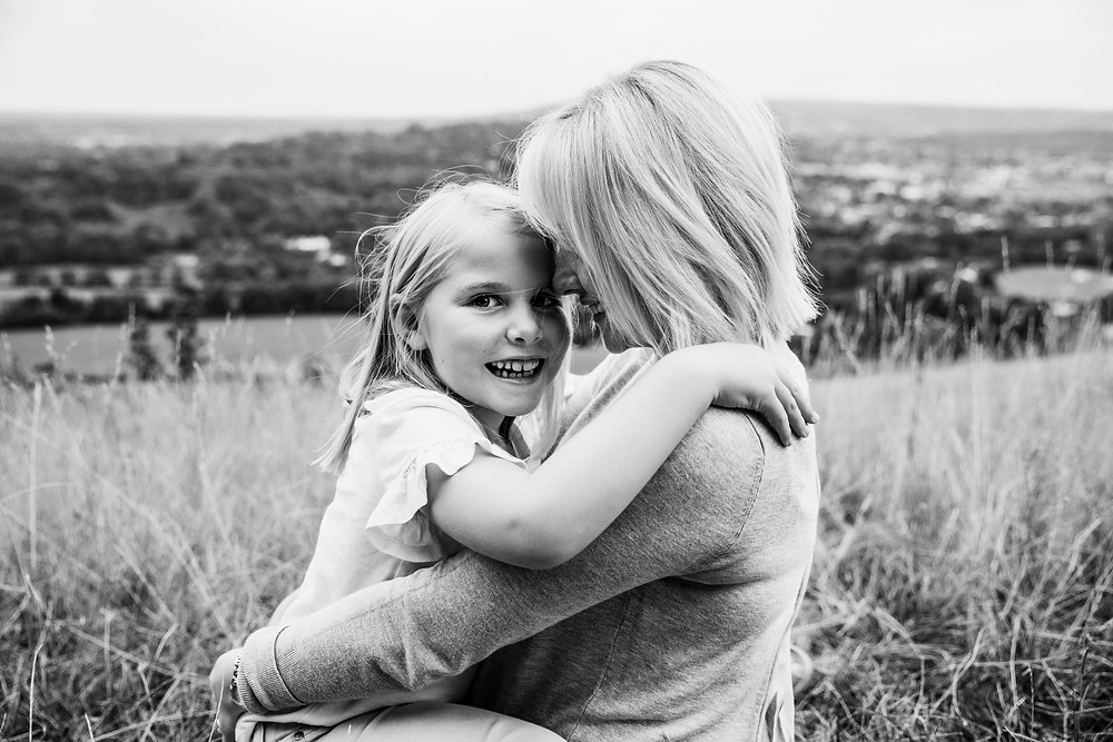 Poppy Carter Portraits - Mummy and Me Mini Sessions - Buckinghamshire Family Photography