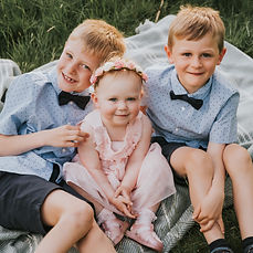 PoppyCarterPortraits-FamilyPhotography-G