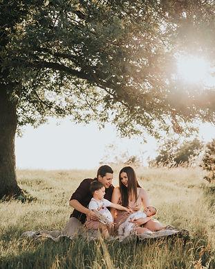 PoppyCarterPortraits-FamilyPhotography-S