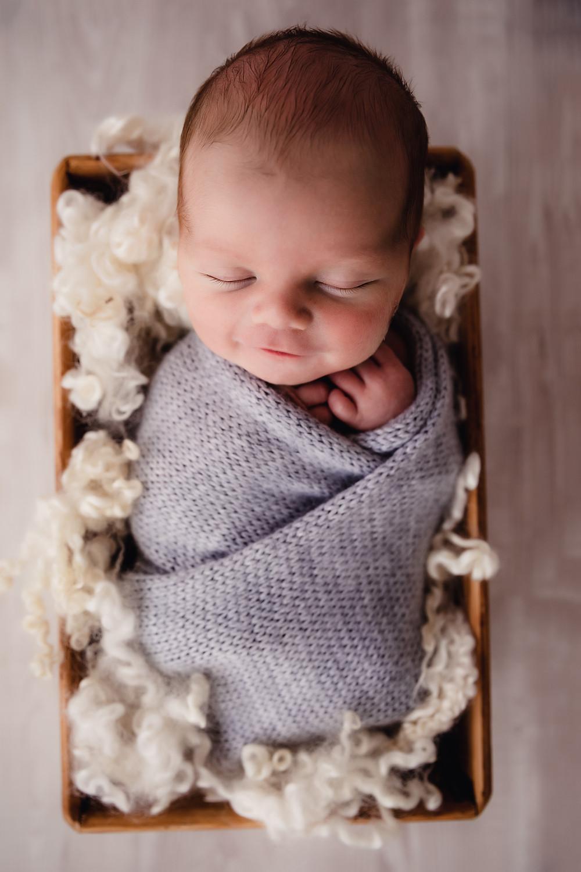 Poppy Carter Portraits Buckinghamshire Newborn Photography