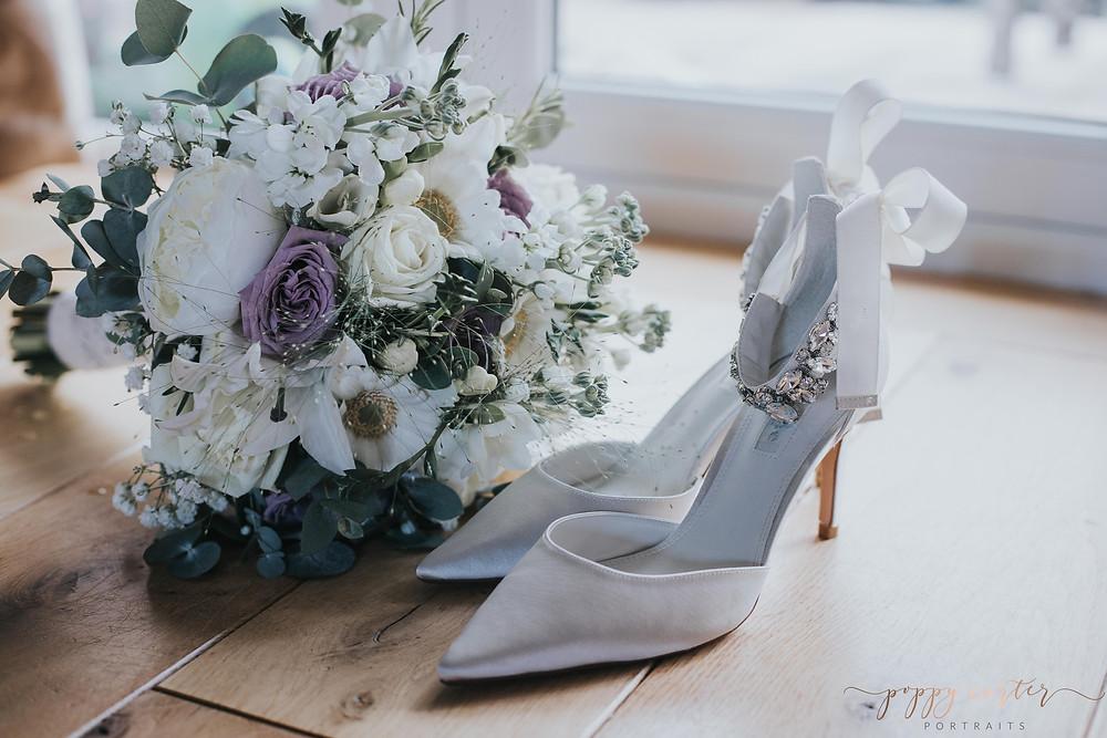 Poppy Carter Portraits Pendley Manor Wedding Photography Buckinghamshire Wedding Photography Award Winning Beautiful Wedding Photography