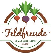 Logo_Farbe.png