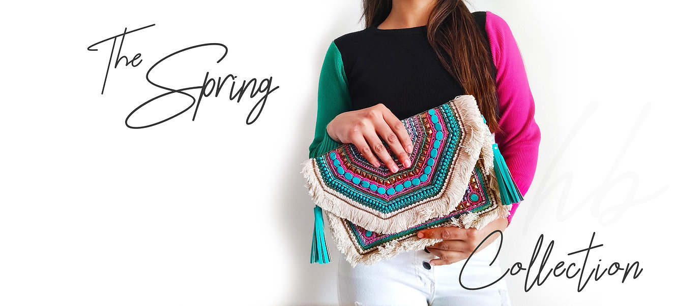 the spring collection_website_banner.jpg