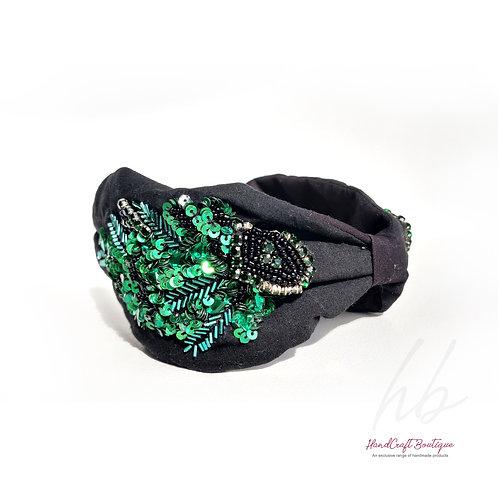 Kali Headband