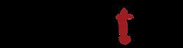 Logo-encuentros2018-01.png