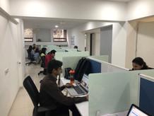 Office_pics.jpg