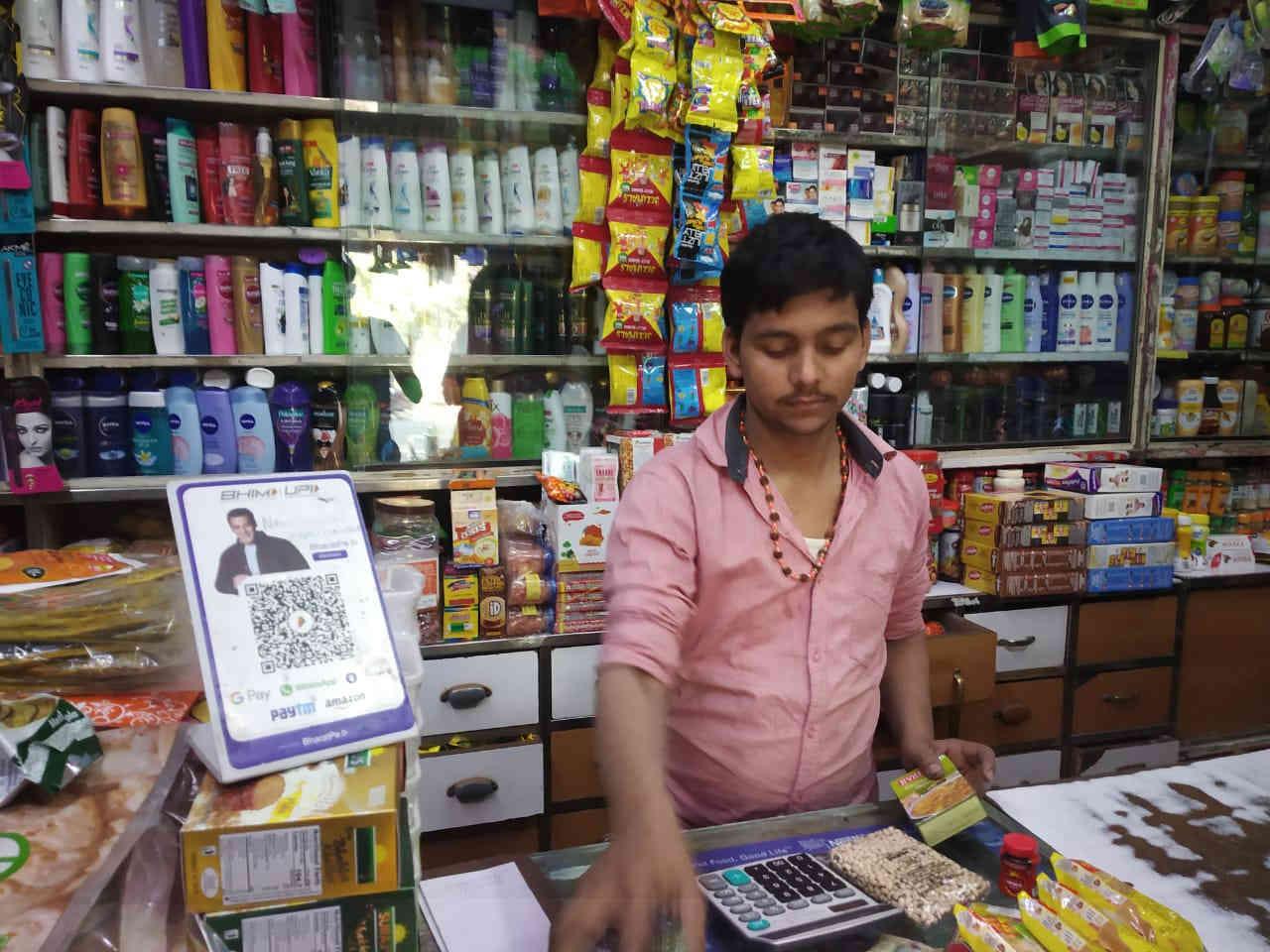 new kailash market.jpeg
