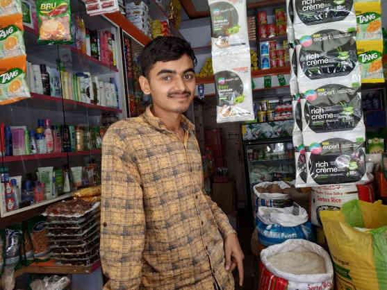 kohinoor market.jpeg