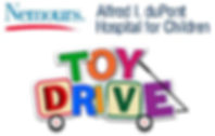 Nemours Hospital 2019 Toy Drive (2).png