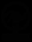 Logotipo en negro al 50% (002).png