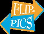 flip_pics_logo_color.png