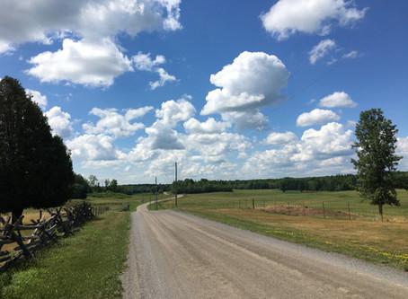 Almonte Petit Roubaix (44 km)