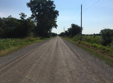Erie Shores Classic (117 km)