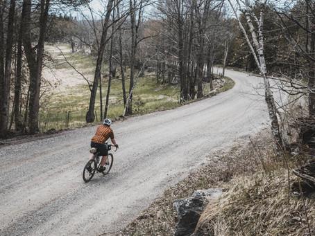 Frontenac Folly (68km)