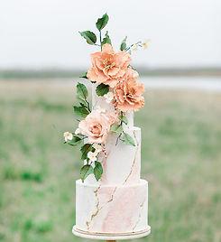 peach%20wedding_cake_edited.jpg