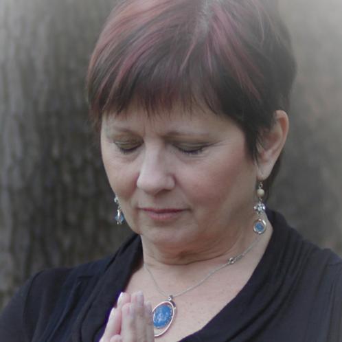 Custom Meditation