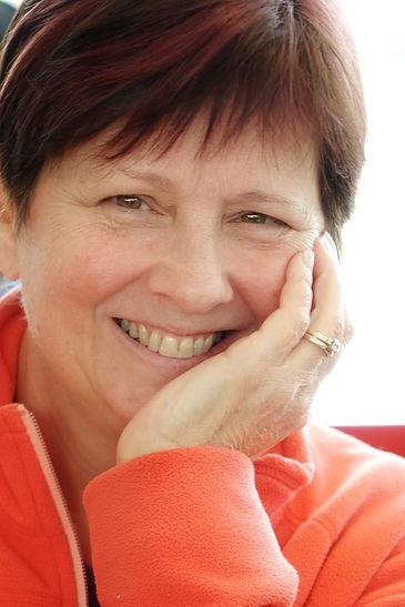 Barbara Schreiner-Trudel.jpeg