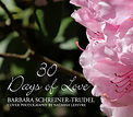 30 Days of Love.jpg-barbara schreiner-tr