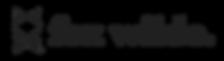 FOXWILDE_Logo_Title_DrkGry.png