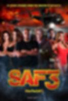 SAF3 CW