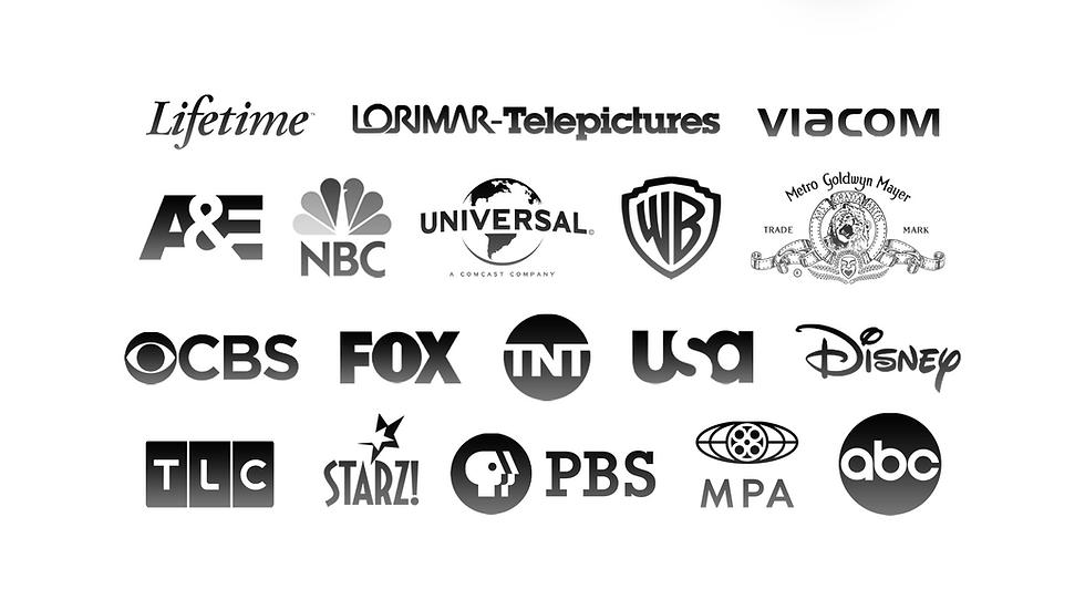 CL_Web_Banner_Logos.V1.png