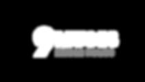 9Muses_Logo_Idea2.png