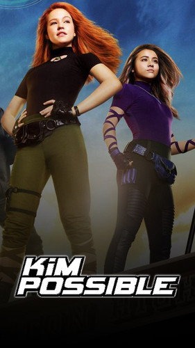 CL_KimPossible_9x16.v2.jpg