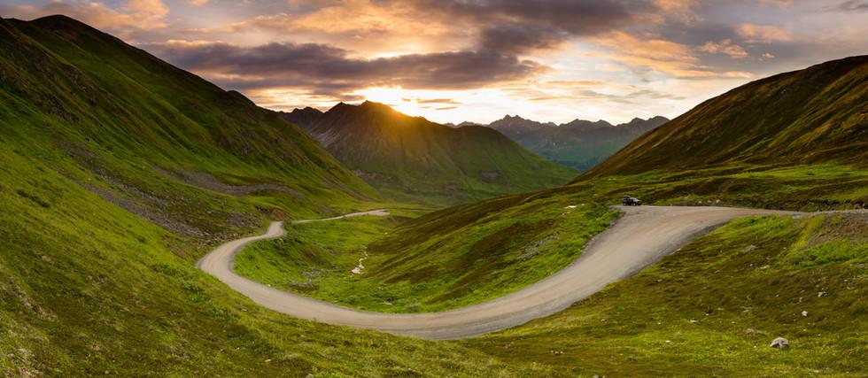 Hatcher Pass -9.jpg