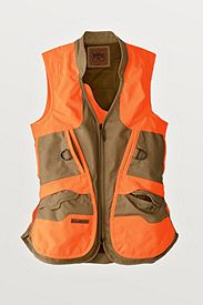 hunting clothing 4.jpg